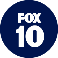 Www.fox10phoenix