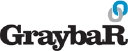 Graybar Electric logo