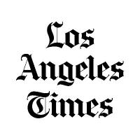 Www.latimes