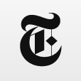 Www.nytimes