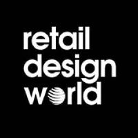 Www.retaildesignworld
