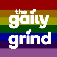 Www.thegailygrind