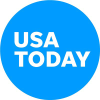 Www.usatoday