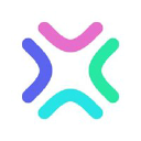 company logo xentral