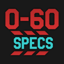 60 Specs logo icon
