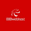 000webhost logo icon