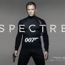 007james logo icon