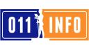 011info logo icon