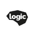 01 Agency logo icon