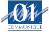 01 Communique logo