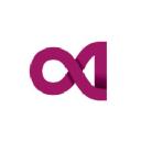 01 Ventures logo icon