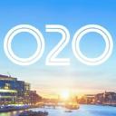 020 logo icon