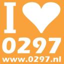 0297 logo icon