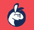 02Skills Logo
