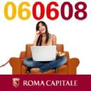 060608 logo icon