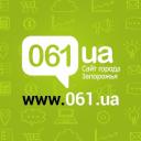 061 logo icon