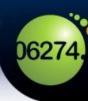 06274.com.ua logo icon