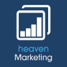 07 Heaven Marketing logo