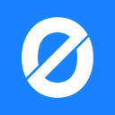 Origin Protocol logo icon