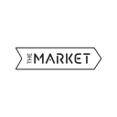1day logo icon