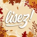 10/18 logo icon