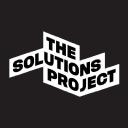 100% logo icon