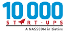 Startup Name* logo icon