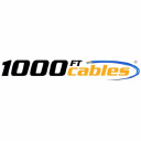 1000 Ft Cables logo icon