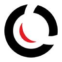 1000 Realities logo icon