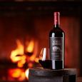 1000 Stories Logo