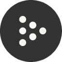 1000watt logo icon