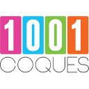 1001coques logo icon