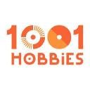1001maquettes logo icon