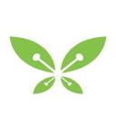 1001 Pharmacies logo icon