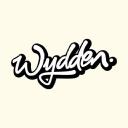 1001startups logo icon