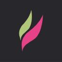 1001 Traiteurs logo icon