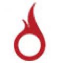 100 Degrees Media Considir business directory logo