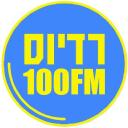 רדיו רדיוס logo icon