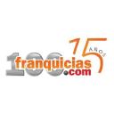 100franquicias logo icon