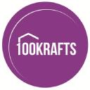 100 Krafts logo icon