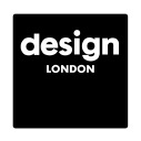 100% Design logo icon