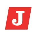 100posto logo icon