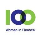 100 Whf Board logo icon