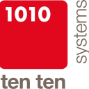 Ten Ten Systems Ltd logo icon