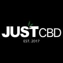 10:10 logo icon