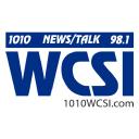 1010 Wcsi logo icon