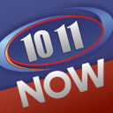 1011now logo icon