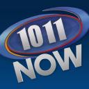 1011 Now logo icon