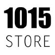 1015 Store Logo
