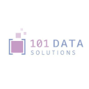 101 Data Solutions on Elioplus